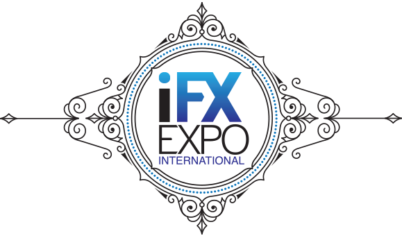 Come to iFX Expo Cyprus on the 24th and 25th of March