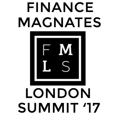 Come to Finance Magnates London Summit on the 15th of November