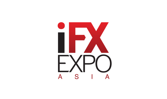 UpTrader will present Serenity project at iFX Asia