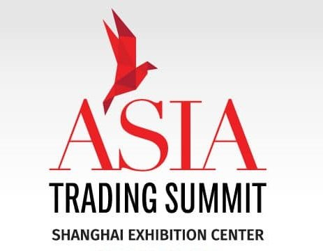 UpTrader at Asia Trading Summit 2018