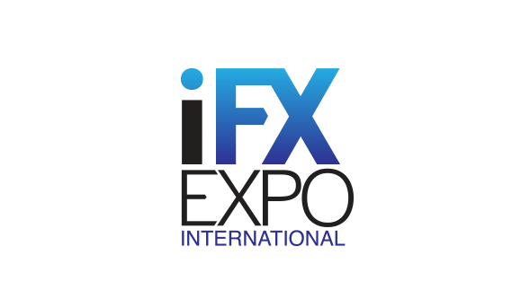 UpTrader presented new product line for ICO at iFX Expo Cyprus 2018