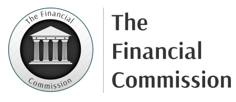 UpTrader CEO Vasily Alexeev joins Blockchain Expert Committee at the Financial Commission